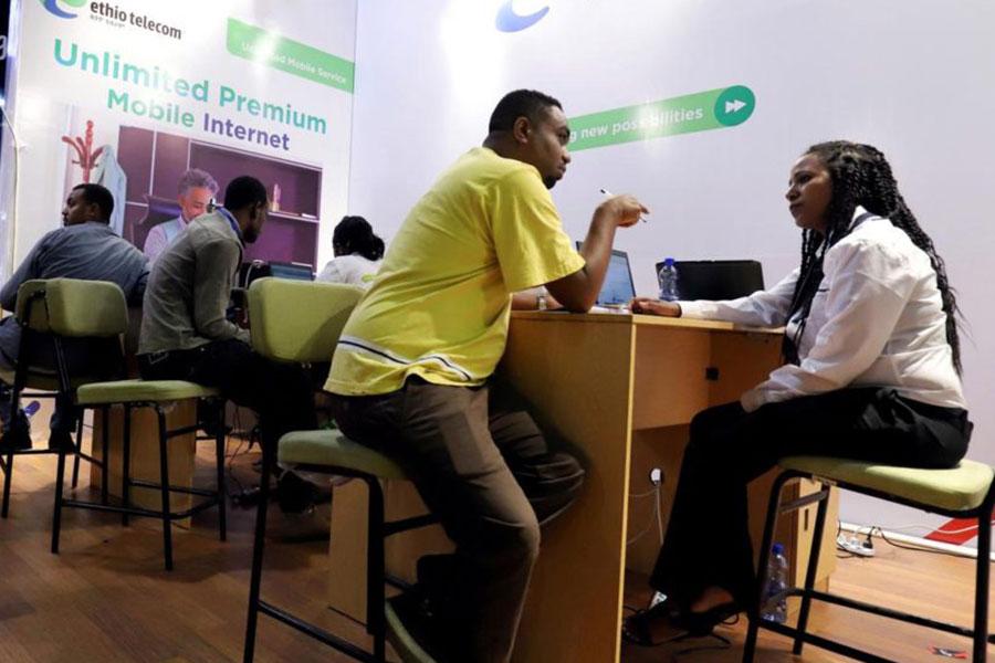Ethiopia Commences Feasibility Study on Ethio-Sudan Railway